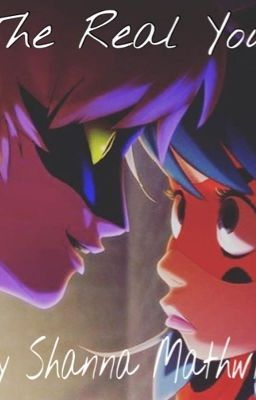 #wattpad #fanfiction Ladybug and Chat Noir have been fighting evil alongside each other for awhile now and Chat Noir is anxious to find out the secret identity of his love. But when Marinette