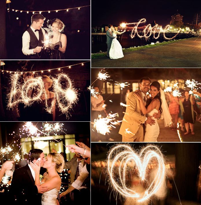 fireworks themed wedding favors | ... planner dallas event designer ...
