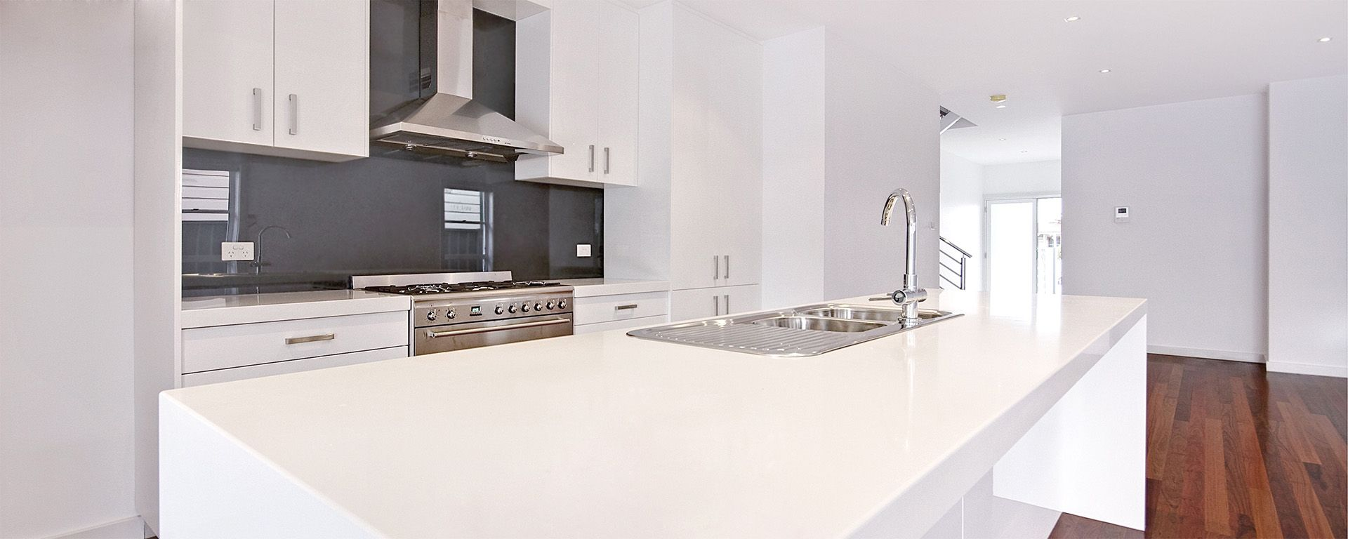 Samsung diamond white quartz kitchen final pinterest white samsung diamond white quartz dailygadgetfo Image collections