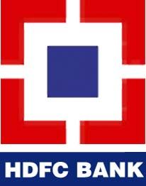Get The Lowest Hdfc Home Loan Rates Http Www Dialabank Com Article Cfm Articleid 3 Hdfc Home Loan Or Call 60011600 Bank Jobs Get Your Life How To Apply