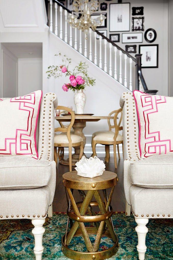 Rob Stuart Interiors Interior Home Home And Living