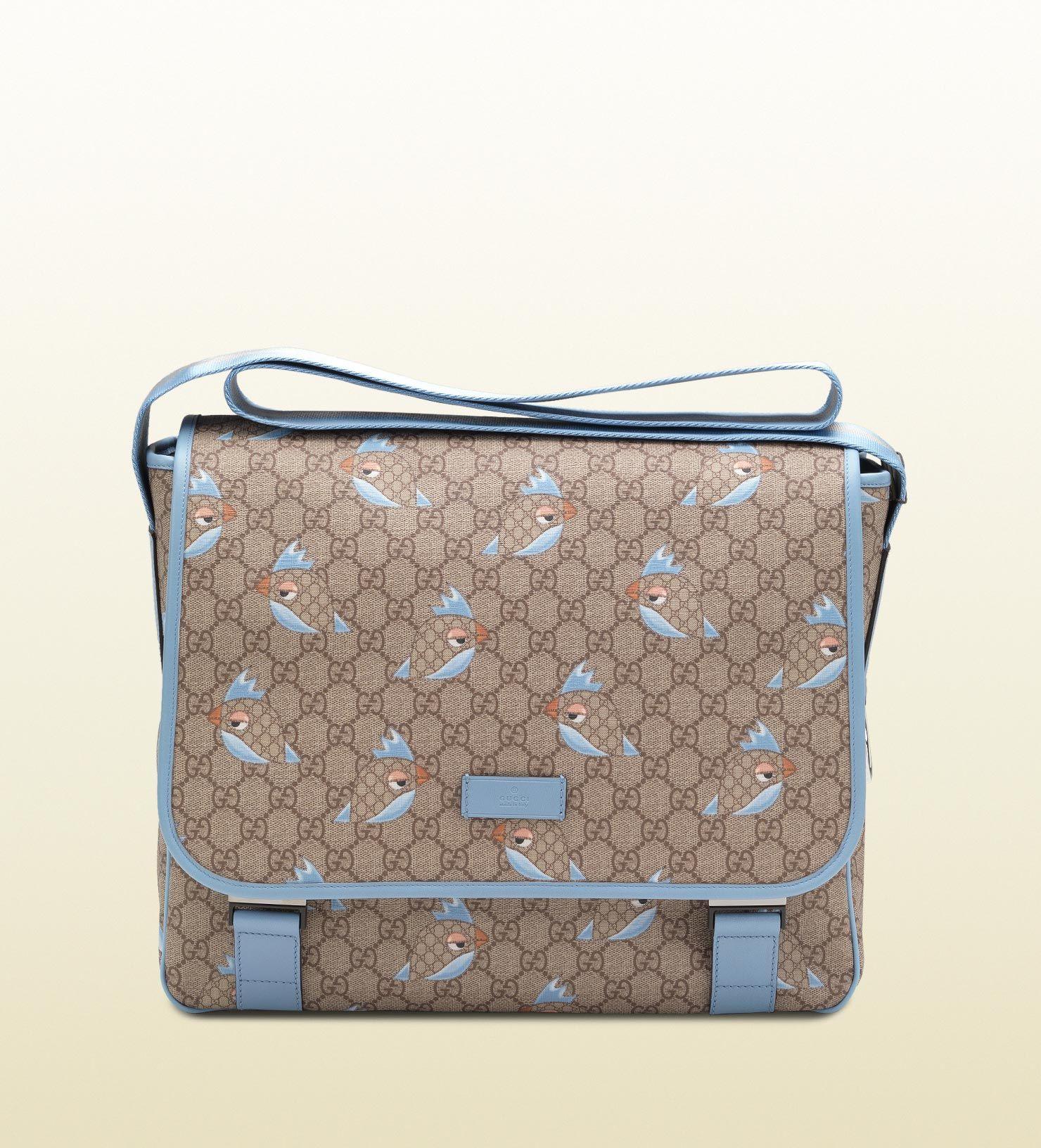 08005db8916 Gucci - Mama s bag