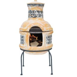 Your Online Shop For Chimineas And Wood Burners Outdoor Heating Chiminea Patio Heater