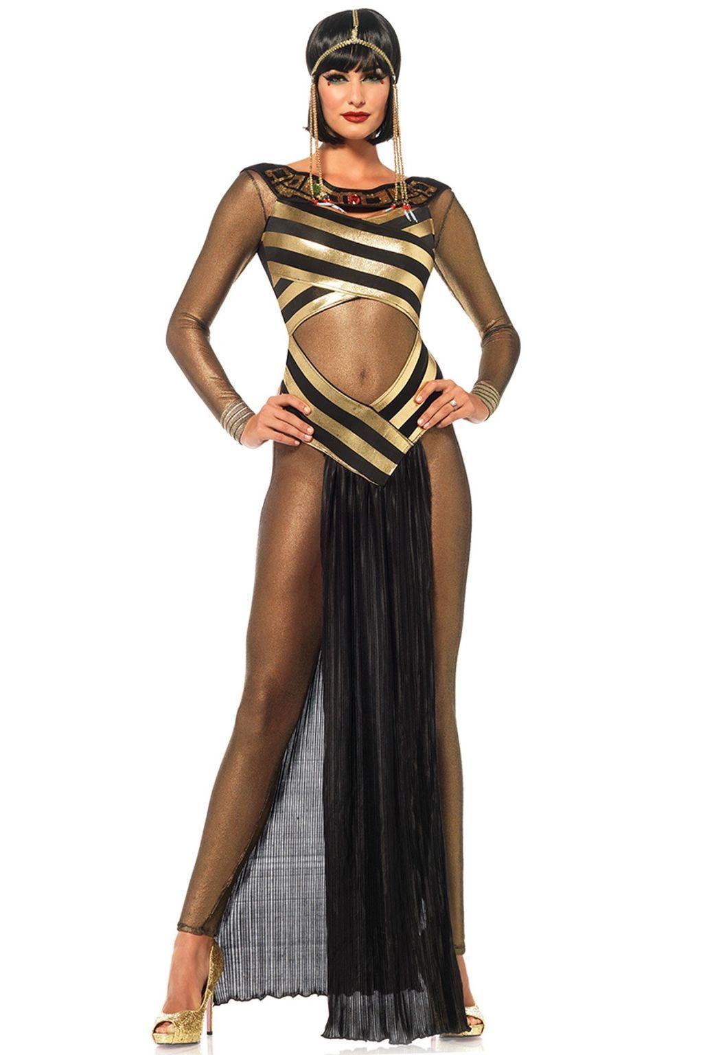 29d54beefe 43 vestiti di Carnevale per adulti originali e da indossare in coppia
