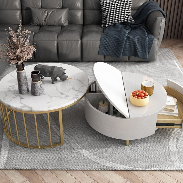 Pin By Rshafik On Cofee And Side Tables
