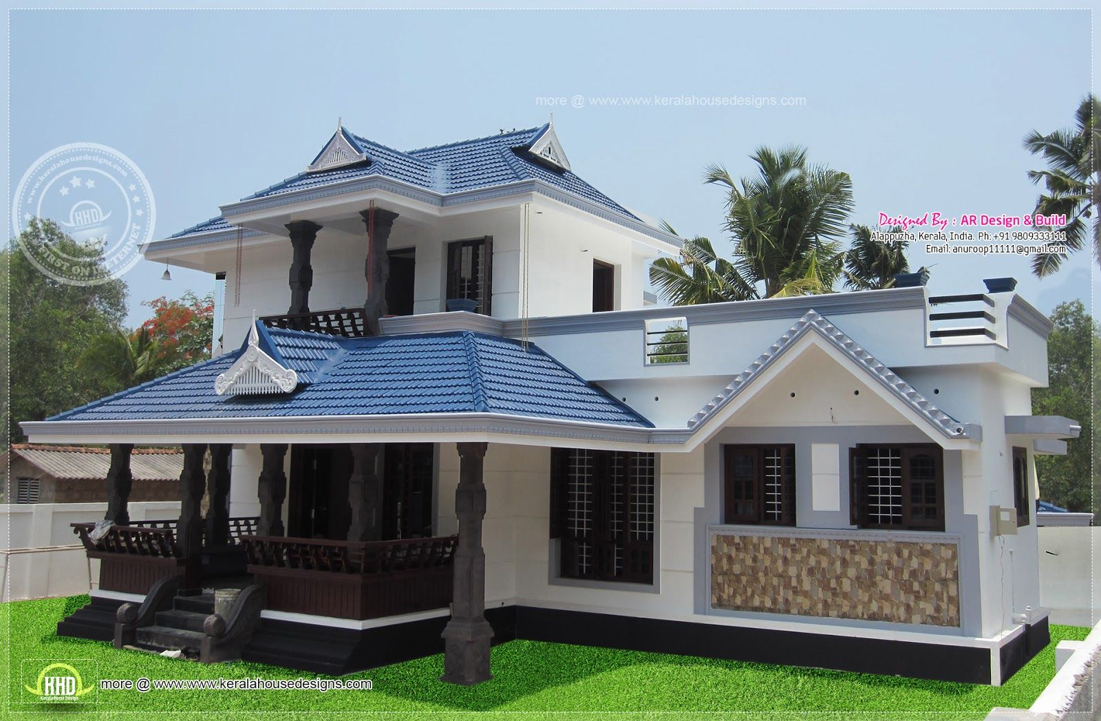 1000+ images about Kerala Home on Pinterest - ^