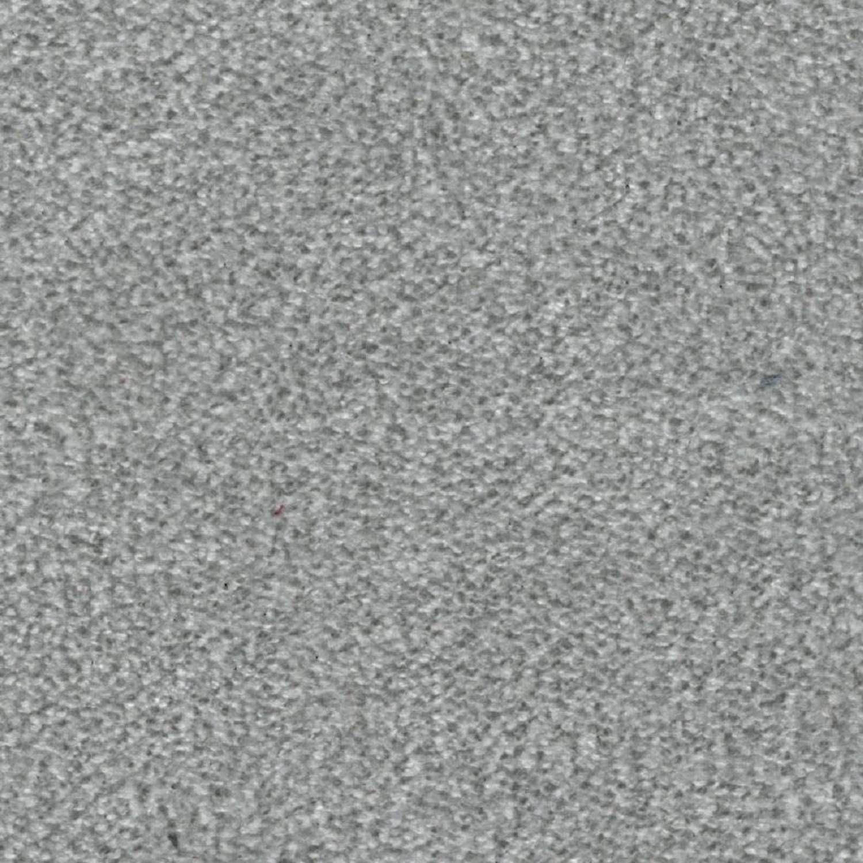 Futonbett Weiss 140 Cm Online Bei Poco Kaufen