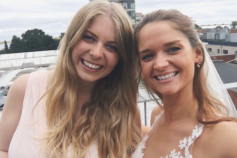 Kaffe og kjoler – En livsstilsblog af Emma Engmark
