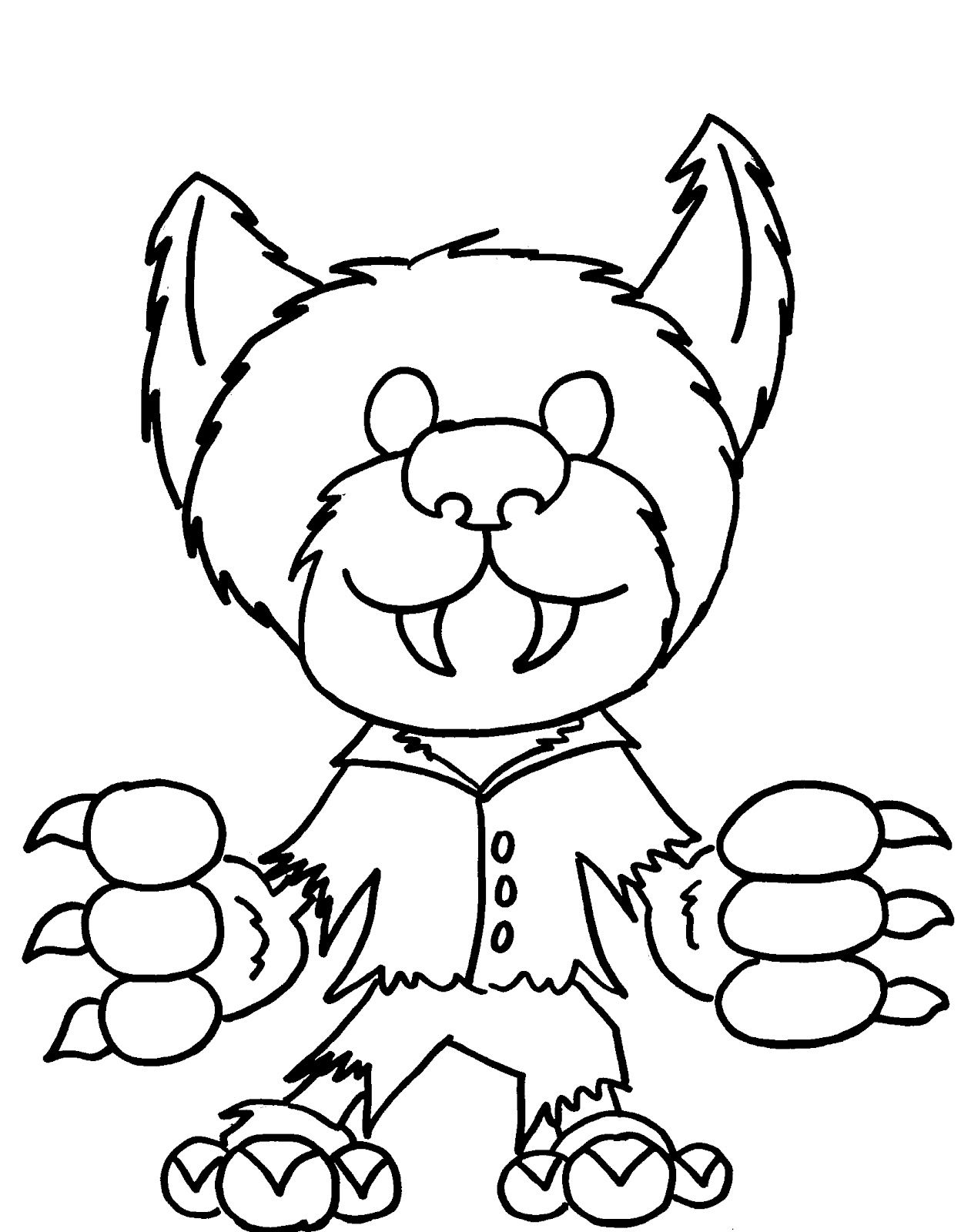 cute printable halloween coloring pages coloring pages coloring page halloween pages for adults cute halloween coloring pages best coloring pages
