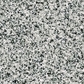 sensa majestic white granite kitchen countertop sample 913150
