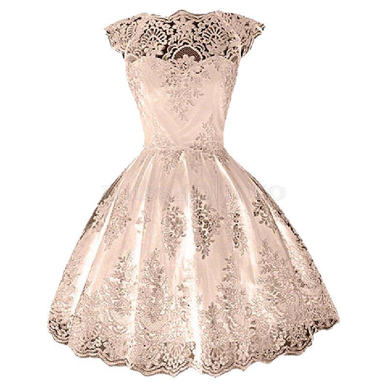 Wedding dresses on ebay australia online