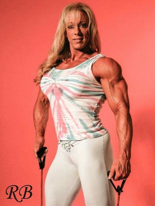 Female Bodybuilding  Bodybuilder  Muscles  Muscle Building  Muscle  Women s  Bodybuilding  Lora Ottenad. Pin by chirath on lora ottenad   Pinterest   Female bodybuilding