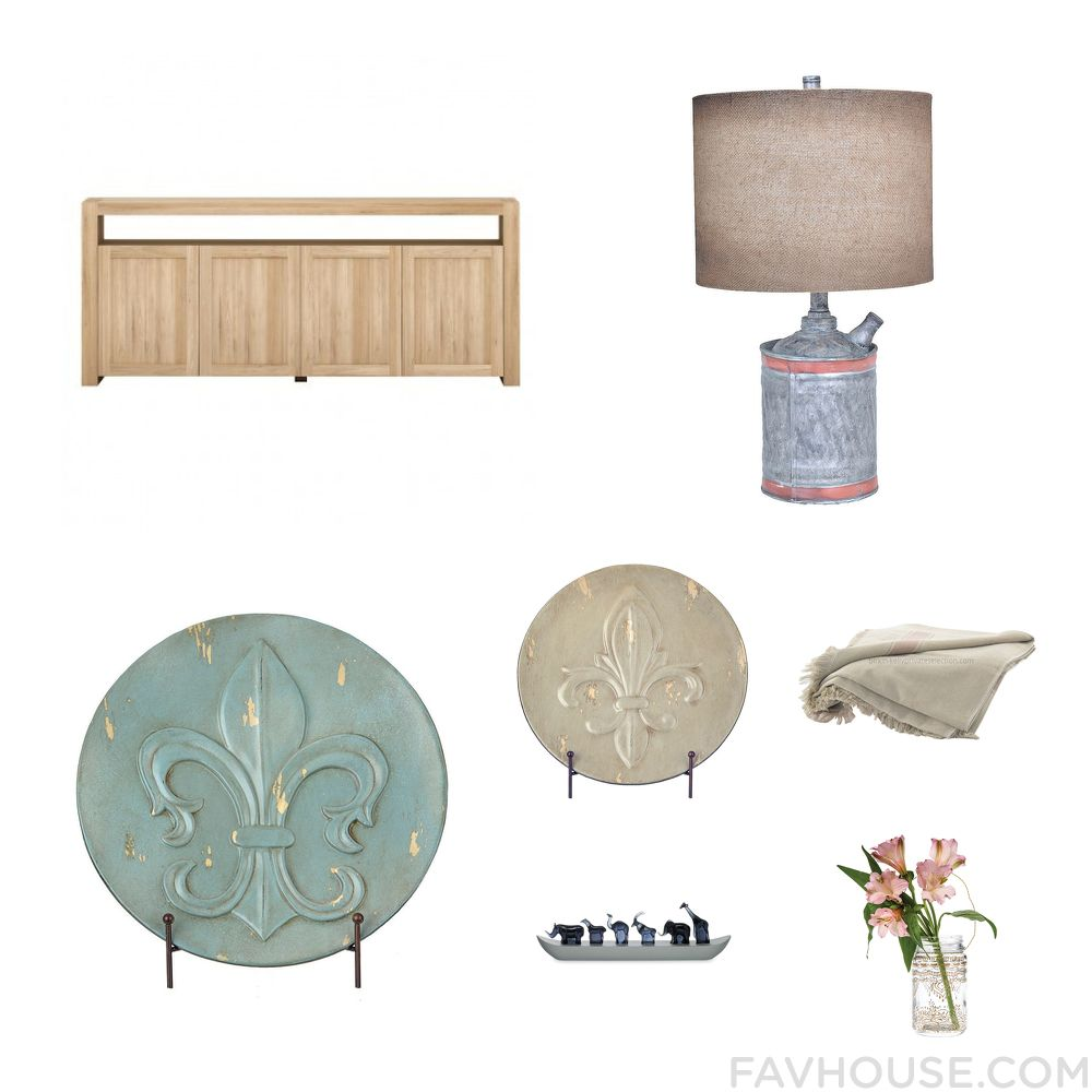 Homeware Ideas Featuring Sideboard, Gray Table Lamp, Home Decor And ...