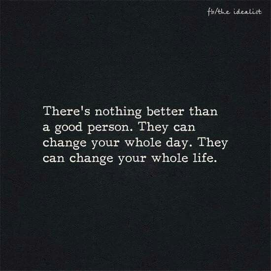 There Is Nothing Better Be Yourself Quotes Life Quotes