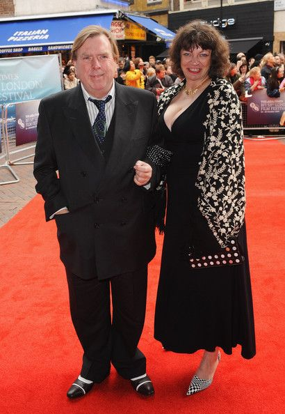 timothy spall and shane spall - 707×1024