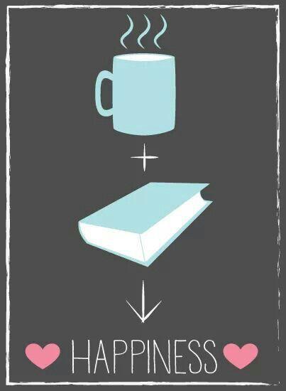 • ASSOCIAZIONI... SCONTATE / Prendi il tuo tempo per la felicità, e usa le scorciatoie: coffee&books.