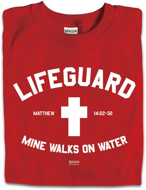 Beautiful Christian T Shirt Designs Ideas Images - Home Design ...