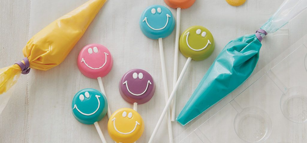 38++ Best cake popsicle molds trends
