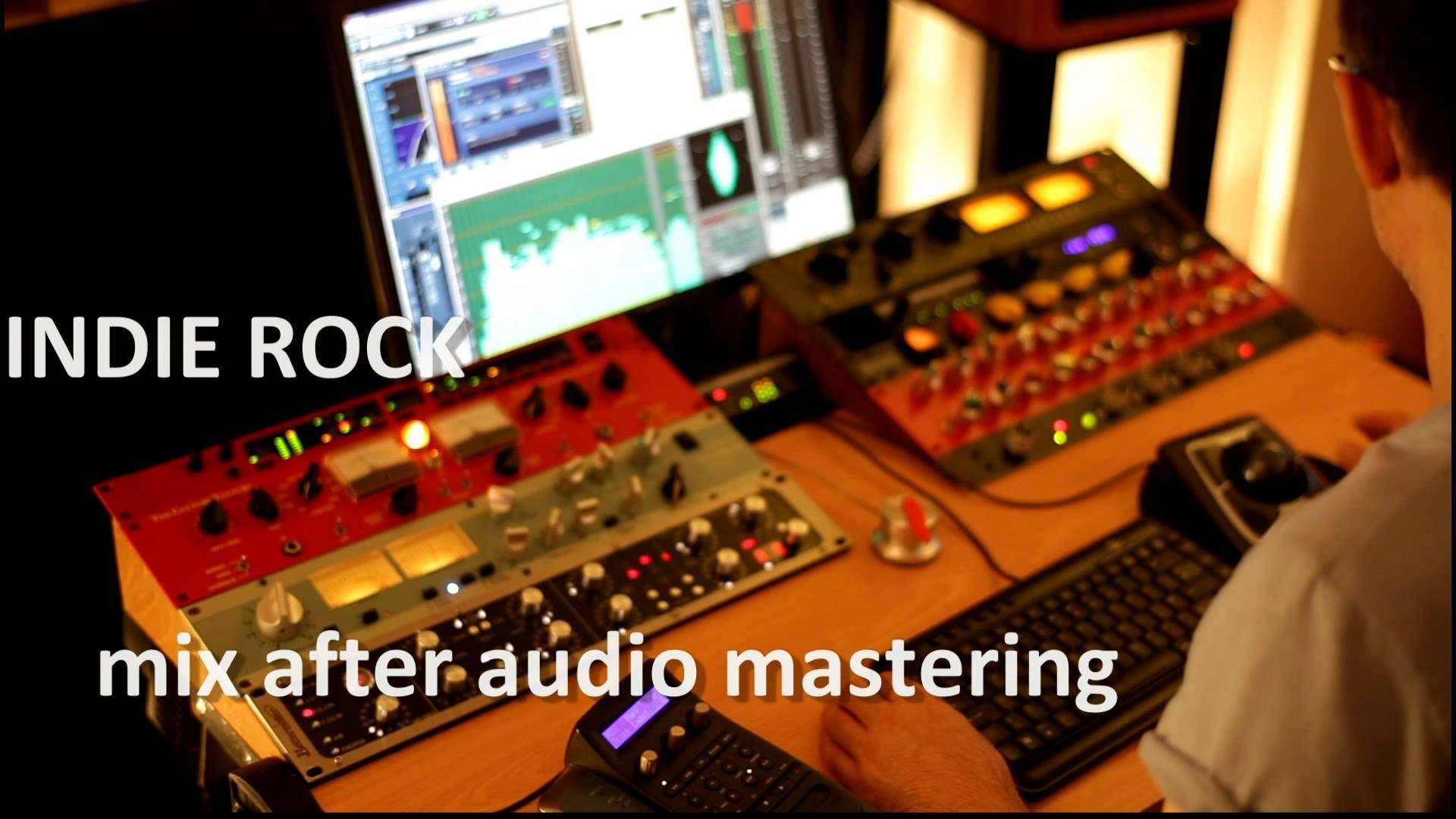 best 25 audio mastering ideas on pinterest music production