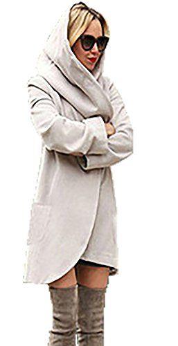 Pin von GTGUEL auf GTFASHION BY AMAZON | Damen mantel winter
