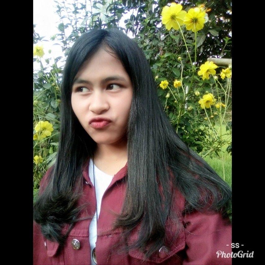 Pelajar Cantik Wanita Cantik Lucu Imut Bandung Arjasari Banjaran Kecantikan Wanita Cantik Gambar