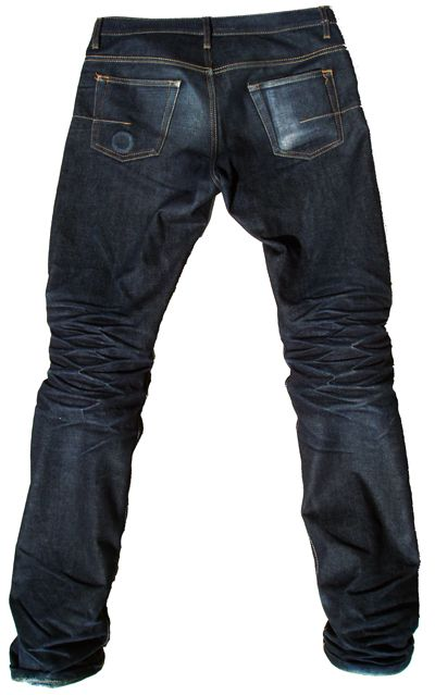 Fade Friday Dior Homme Mij 21cm 4 Months Washes Unknown Men Jeans Pants G Star Raw Jeans Raw Denim Jeans