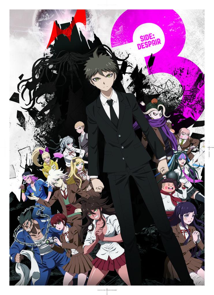 Pin on Noncategorized Anime Stuff