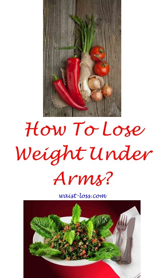 Weight loss raw vegan picture 8
