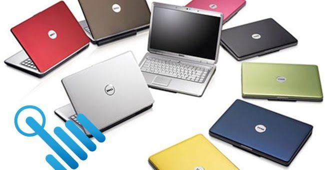 Pusat Sewa Rental Laptop Notebook Di Bandung Pusatsewalaptopbandung Pusatrentallaptopbandung