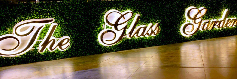 The Glass Garden On Twitter المدينة العالية ابها السودة مطاعم كافيهات مطاعم كافيهات السياحه الداخليه أبها الجم Glass Garden Neon Signs Retail Logos