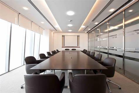 Iiwa Interiors Iiwa Design Services Iiwa Properties