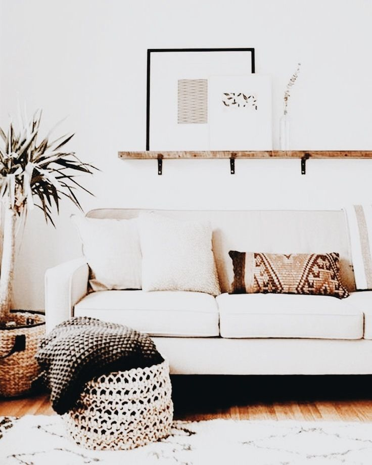 Pin by Susana Albons on Living Room in 2018 Pinterest Living