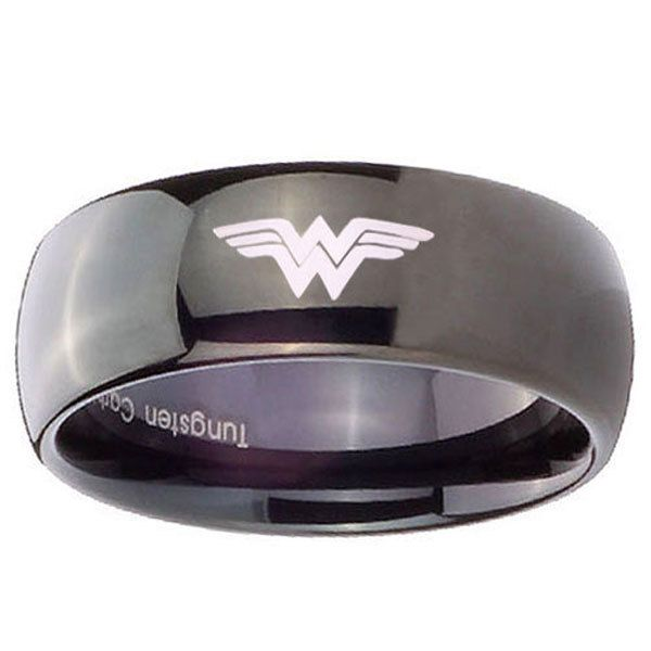Navy Exchange Wedding Rings