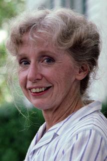 Anne Haney gene kelly