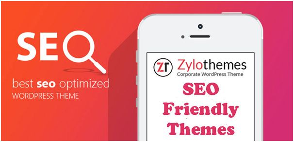 Browse the exclusive collection of 2017's best selling #Top12 SEO friendly beautiful #WordPressThemes all designed & developed by #Zylothemes.  Find the perfect theme as per your requirement. https://goo.gl/cTDW7l