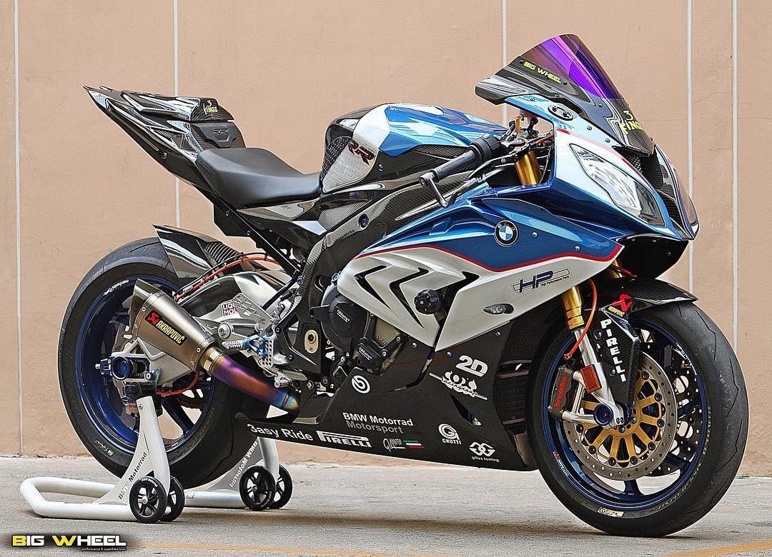 Bmw S1000rr 15 Bmw S1000rr Bmw Motorcycle S1000rr Bmw
