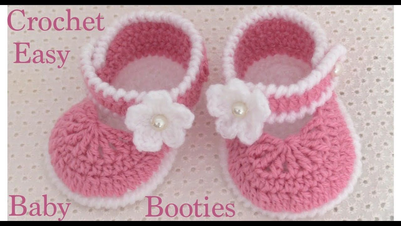 Pin On Babies Boots