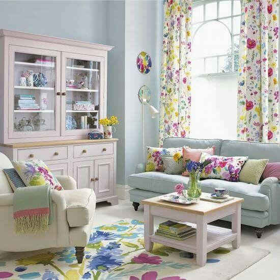 Best Bright Living Room Decoración De Sala De Tv 400 x 300