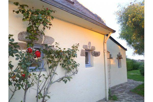 E1530 Treffiagatma (mit Bildern) Ferienhaus, Ferien