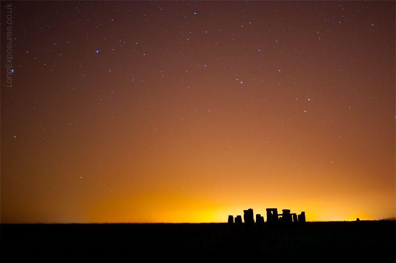 Stonehenge: the next chapter