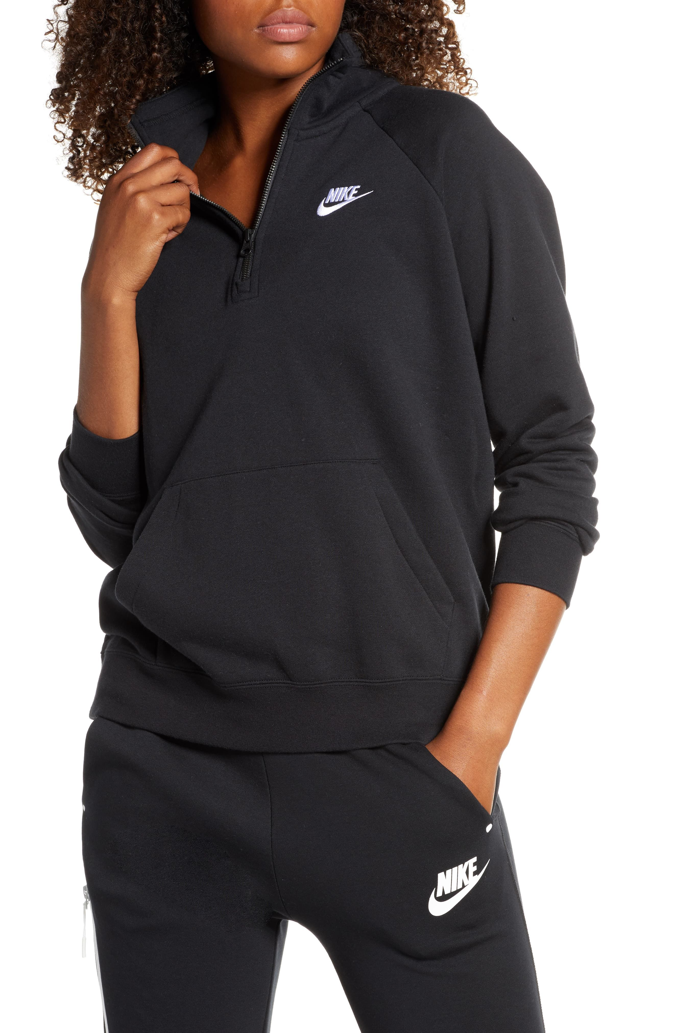 The North Face Sweatshirts Outlet | Up to 70% off on