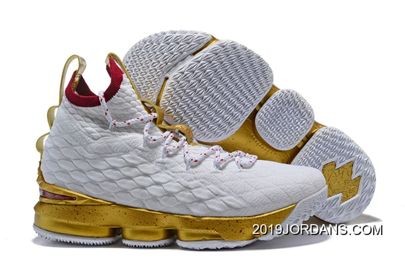 kd shoes 2019 price Kevin Durant shoes
