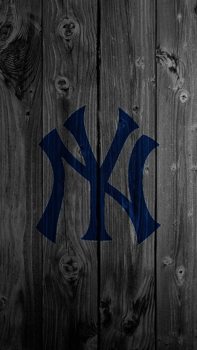 The 1 Iphone5 Top Rated Wallpaper I Just Shared Yankees De Nueva York Fondos De Deportes Fondo De Pantalla De Samsung