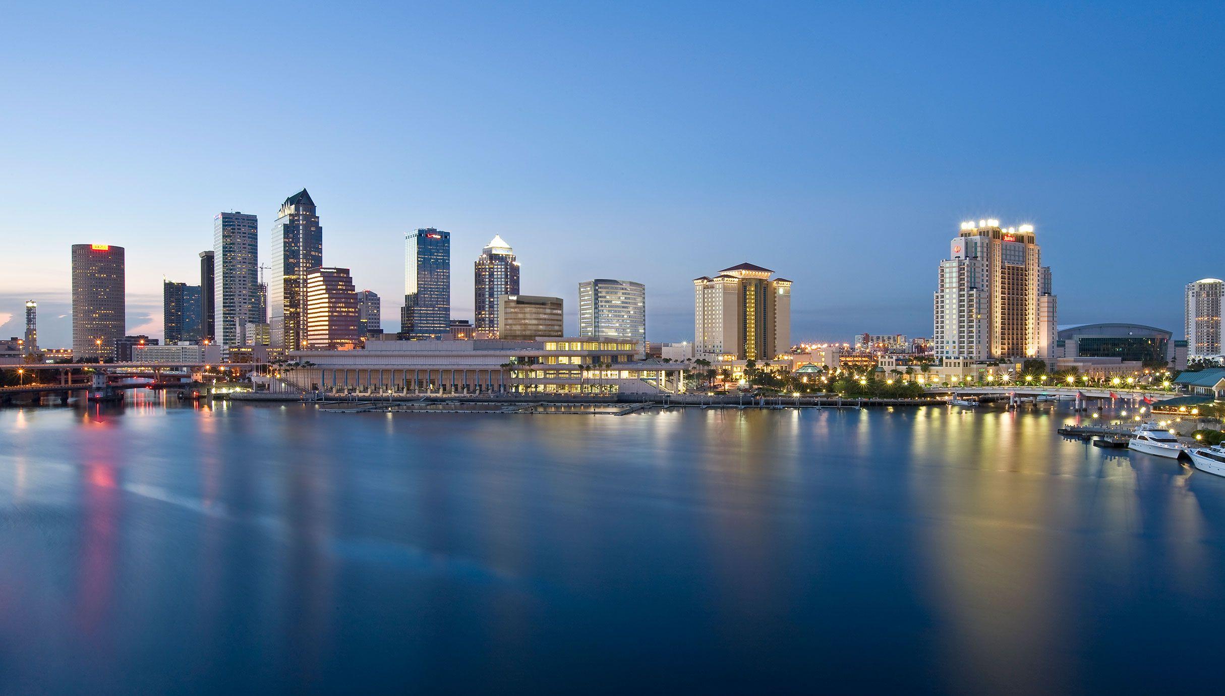 Best Vegan Restaurants In Tampa Fl Vegan Food Lover Best Places In Florida Visit Chicago Visit Florida