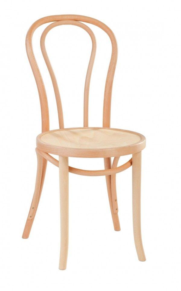 Stuhl Liva Holz Natur Stuhle Sitzen Stuhle Stuhl Holz Holz