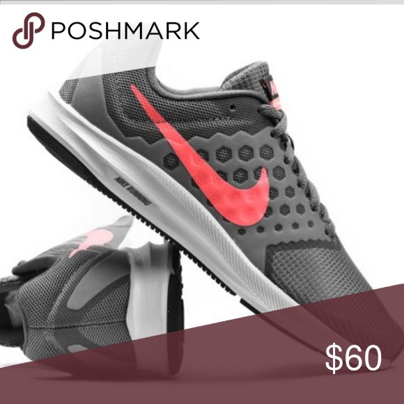 574350299056c NEW Nike Downshifter 7 Women s Running Shoes