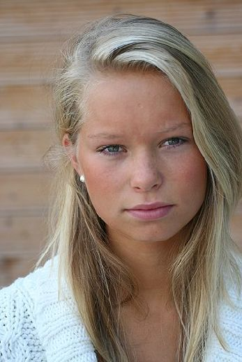 norwegian women characteristics - Google Search | sami ...