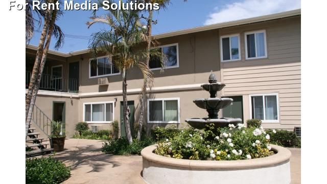 Castlewood Park Apartments Apartments For Rent In Buena Park California Apartment Rental And Commun Bedroom Apartment Apartment Garden 2 Bedroom Apartment