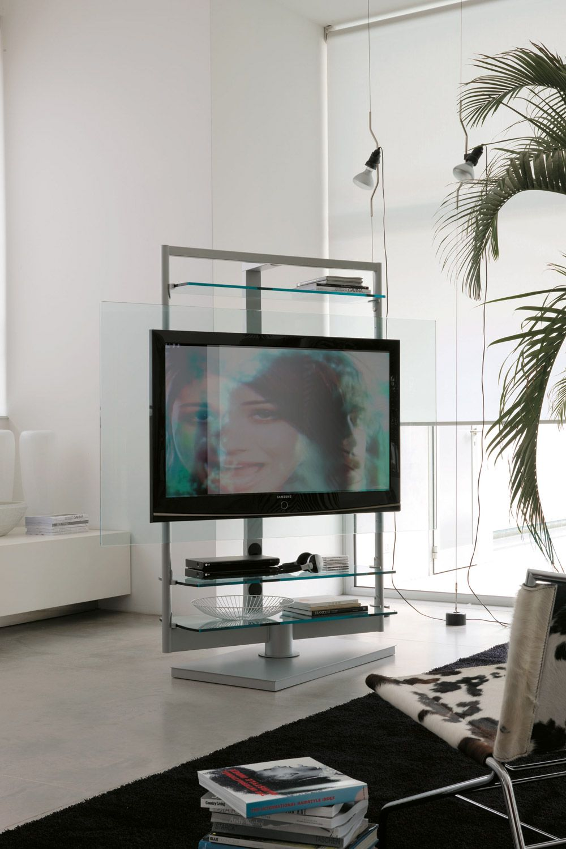 Ubiqua porta tv it edil porta tv soportes para for Angelo case mobili