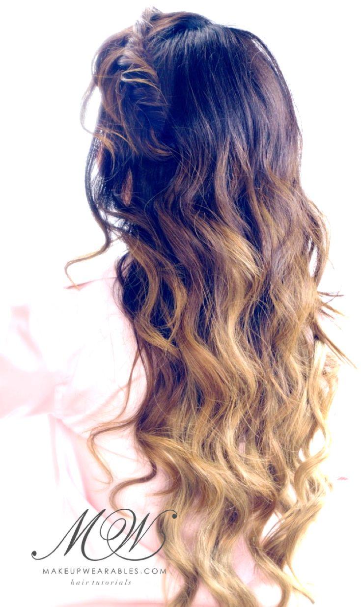 Cute headband braids tutorial cute hairstyles womenus world